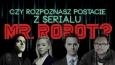 Czy rozpoznasz postacie z serialu Mr. Robot?