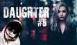 Daughter #5