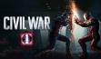 Civil War #1