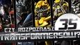 Czy rozpoznasz wszystkie 35 transformersów?