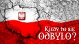 Czy wiesz, w którym roku się to odbyło? - Historia Polski