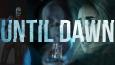 Until Dawn #1 Porwanie