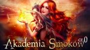 Akademia Smoków #0