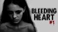 Bleeding heart #1