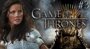 Game of Thrones #3