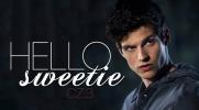 Hello Sweetie #3