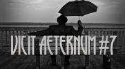 Vicit aeternum #7