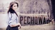 Pechowa... #1