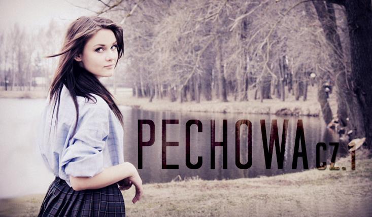 Pechowa… #1
