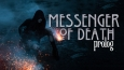 """Messenger of Death - Prolog """"Pact with the Devil"""""""