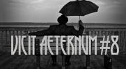 Vicit aeternum #8