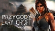 Przygody Lary Croft #0 Prolog niesamowitej przygody.