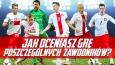 Jak oceniasz grę poszczególnych polskich piłkarzy na Euro 2016?