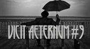 Vicit aeternum #9