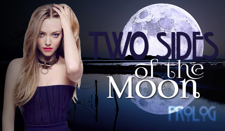 Two sides of the moon #Prolog