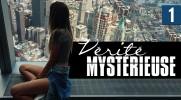 Vérité Mystérieuse #1