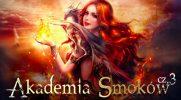 Akademia Smoków #3