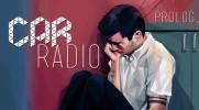 Car Radio #Prolog