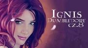 Ignis Dumbledore #8