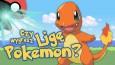 Czy wygrasz Ligę Pokemon?