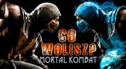 """17 pytań z serii """"Co wolisz"""" z kategorii: Mortal Kombat! #1"""