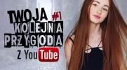 Twoja kolejna przygoda z YouTubem #1