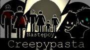 Następcy - Creepypasta #1