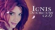 Ignis Dumbledore #9