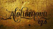 Alohomora #6