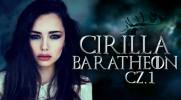 Cirilla Baratheon #1
