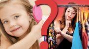 Co robisz pierwsze? Dziesięć pytań, dziesięć odpowiedzi - Część 4!