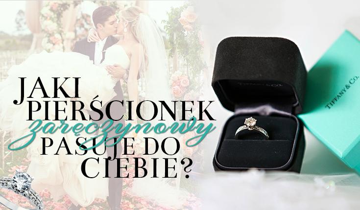 f8727ccdea6fec Jak powinien wyglądać Twój pierścionek zaręczynowy? | sameQuizy