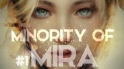 Minority Of Mira #1 - Konformizm.