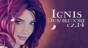 Ignis Dumbledore #14 [KONIEC]