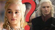 """Którą postać z """"Gry o Tron"""" wolisz?"""