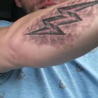 Czy Rozpoznasz Tatuaże Youtuberów Samequizy