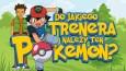 Czy wiesz do jakiego trenera należy ten Pokemon?
