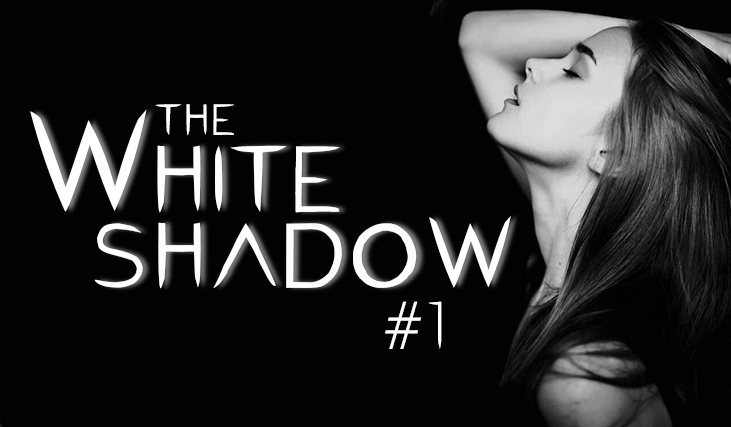 The White Shadow #1