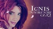 Ignis Dumbledore #12