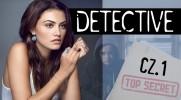 Detective #1