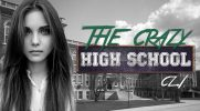 The Crazy High School #1