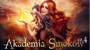 Akademia Smoków #4