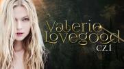 Valerie Lovegood #1