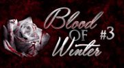 Blood of Winter #3