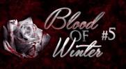 Blood of Winter #5