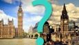 W jakim mieście wolałbyś mieszkać?