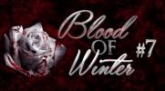 Blood of Winter #7