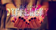Different #4