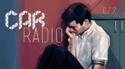 Car Radio #2
