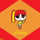 Nicole_The_Fire
